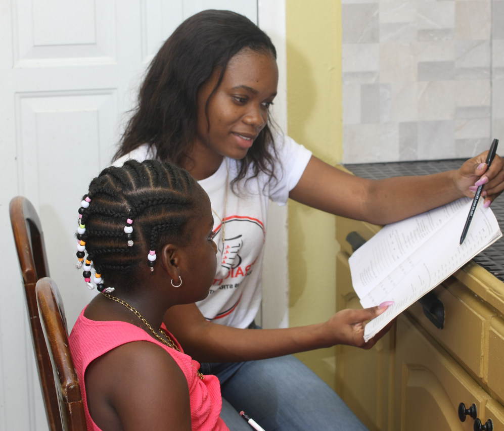 Private-Tutoring-Grenada-Hero